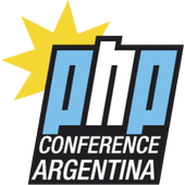 PHP Conference Argentina 2013 icon
