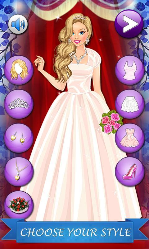 Dress up games free online for adults