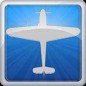 Mobile Aircraft Encyclopedia icon