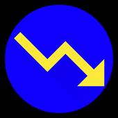 Справочник электрика free icon