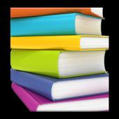 1 класс Школьные книги icon