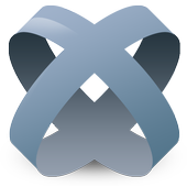AA Big Book Viewer icon