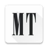 Журнал МИР ТОРЫ icon