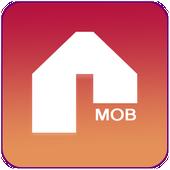 Alternative Mob  Review icon