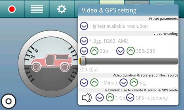 Auto Tools 2b apk screenshot