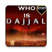 Who is Dajjal? icon
