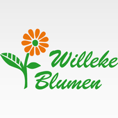 Willeke Blumen icon
