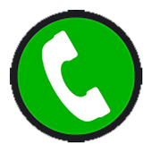 Install Whatsapp in tablet icon