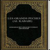 """LES GRANDS PÉCHÉS """"AL.KABAIR"""" icon"""