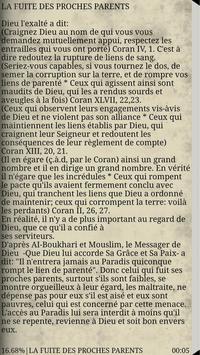 """LES GRANDS PÉCHÉS """"AL.KABAIR"""" apk screenshot"""
