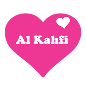 Read & Listen Al Kahfi icon