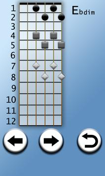 Learn Advanced Guitar Chords APK Download - Free Books & Reference ...