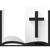 Alkitab Fordata icon