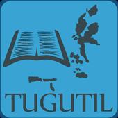 Alkitab Tugutil icon