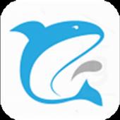 Alhooot Messenger icon