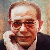 مكتبة الدكتور مصطفى محمود icon