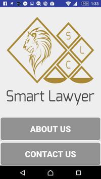 SMART LAWYER CO apk screenshot