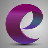 Express Dialer icon