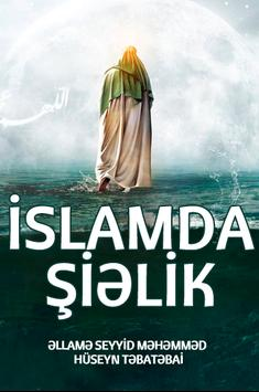 Islamda Shielik apk screenshot