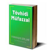 Tovhidi Mufezzel icon