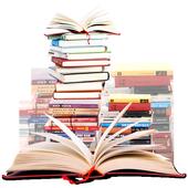 Best Books icon