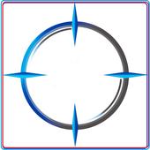 BuddyTrack icon