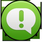 BT Notification icon
