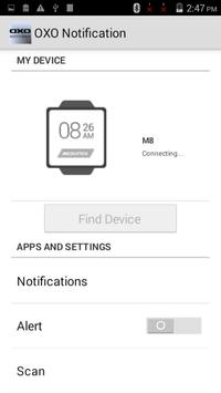 Mediatek_SmartDevice_W1515MPV5 apk screenshot