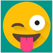 Truyện Cười offline icon