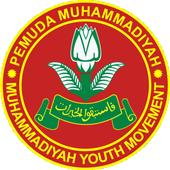 Pemuda Muhammadiyah Sulsel icon