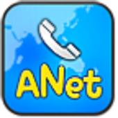 무료국제전화 icon