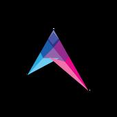 Allryt Ecommerce icon