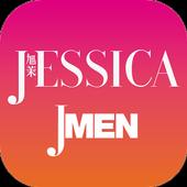 旭茉 JESSICA icon
