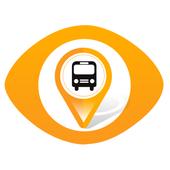 우리학원셔틀버스 셔틀아이 icon