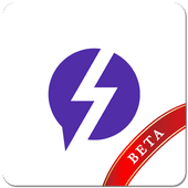 Safio - Safest Chat App icon