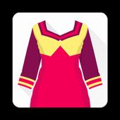Chudithar Catalog Collection icon