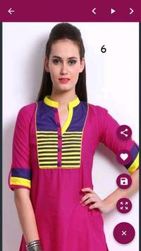Chudithar Catalog Collection apk screenshot
