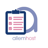 Allem Host icon
