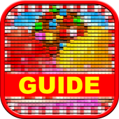 Best Candy Crush Soda Guide icon
