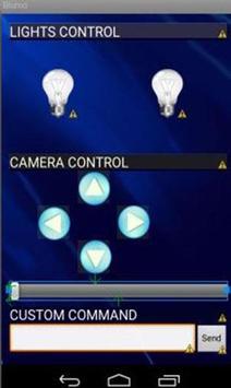 Blumo apk screenshot