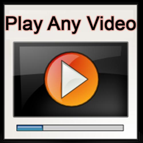 Download ALLPlayer 8.5 Movie Media Player for ... - FileHippo