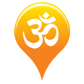 The Hindu Temples Directory icon