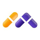 MediVision MVW SalesmanConnect icon