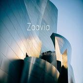 Zaavia Compilation Part 1 icon