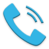 Mobile Help UAE icon