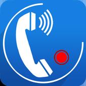 AllPhone Free icon