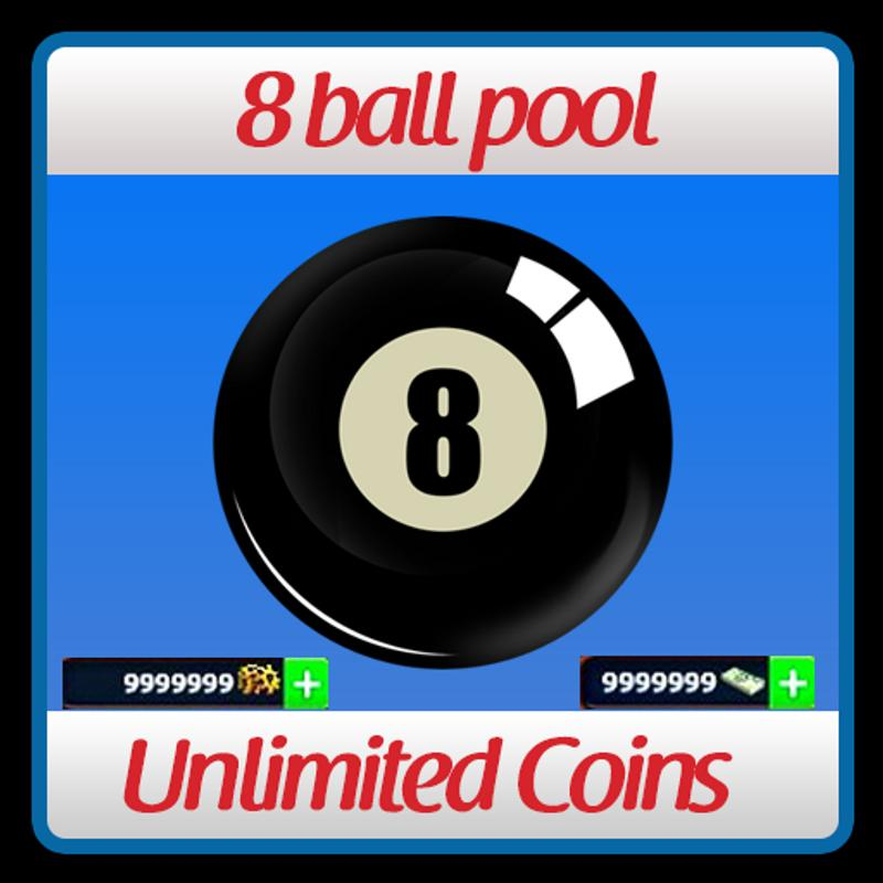 Generate Coins for 8 ball pool APK Download - Free ...