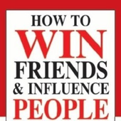 How to Win Friends and Influen icon