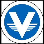 Venix - Pedidos de Venda icon