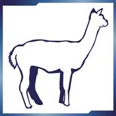 AlpacaSeller icon